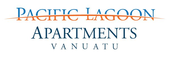 Pacific Lagoon Apartments Logo